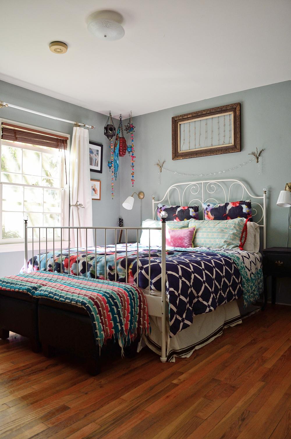 Bedroom2013