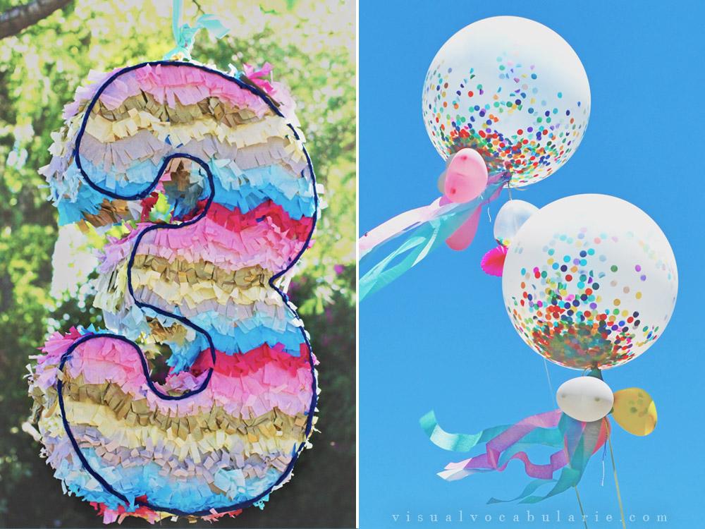 3-pinata-confetti-balloon
