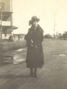 Contoh Teks Pidato Kesadaran Hukum Lalu Lintas Icefilmsinfo Globolister Ilsley Theodora Ayer 1881 1945