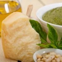 Knoflook verlaagt cholesterol en bloeddruk