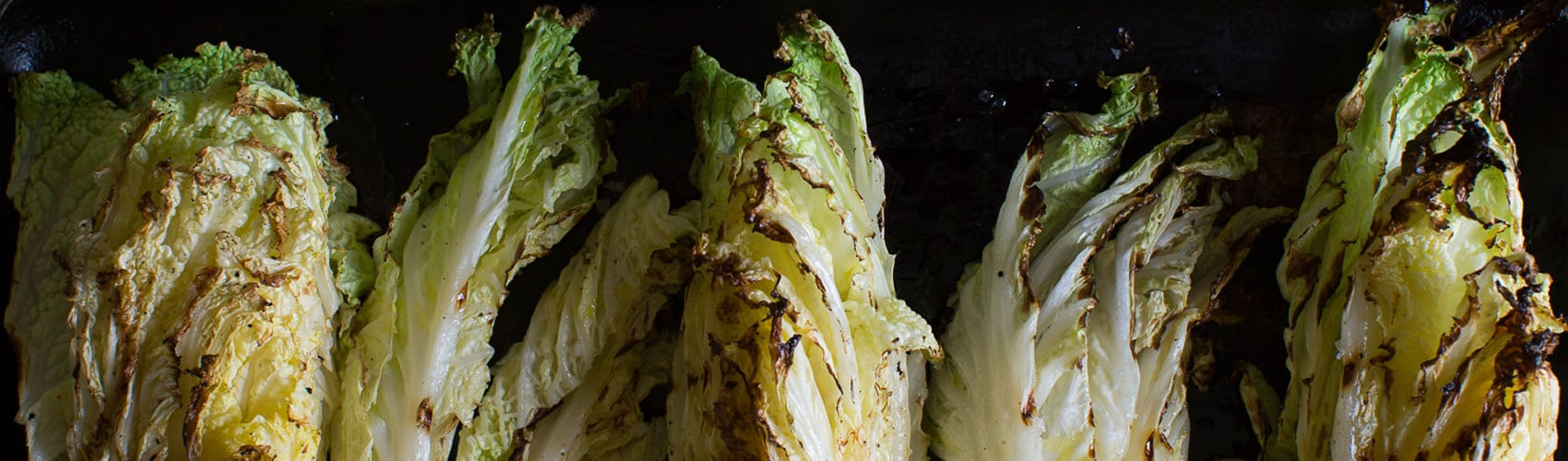 Grilled-Chinese-Napa-Cabbage4
