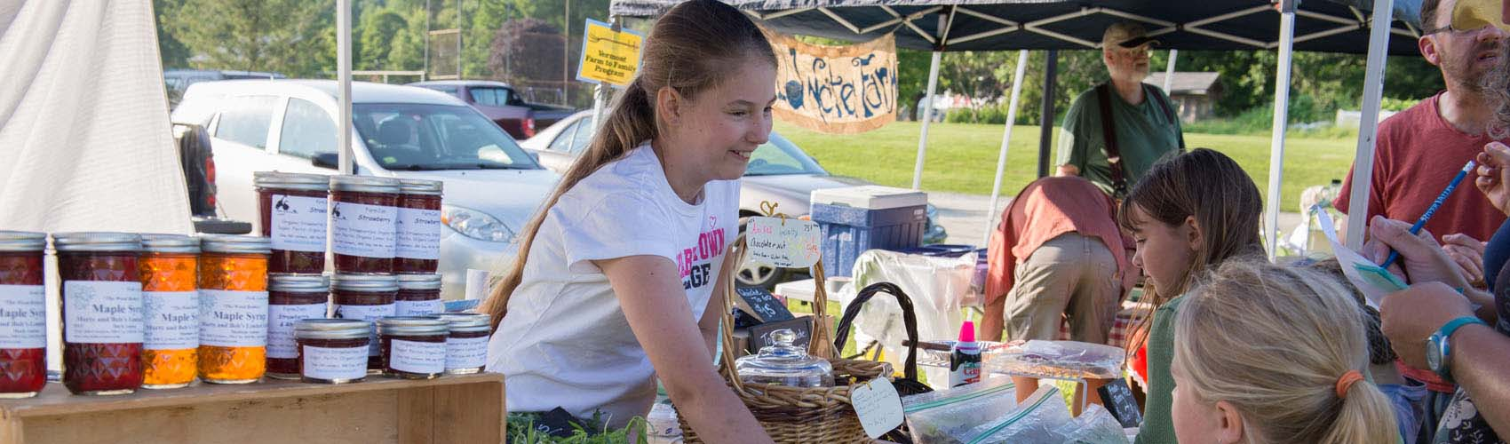 Hartland-Farmers-Market-July-2015-Molly-Drummond-banner