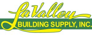 Capture- LaValley logo