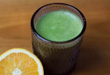 green-smoothie-1066168_960_720
