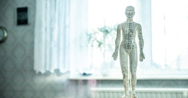 osteopathy-1207800_960_720
