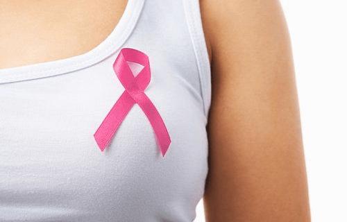 vakcina-protiv-rak-na-dojka