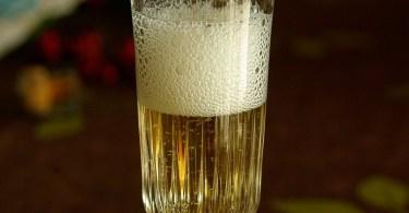 champagne-1118232_960_720