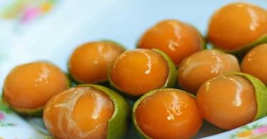spanish-lime