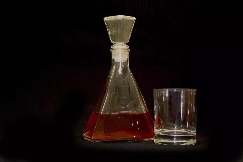 bottle-1506146_960_720