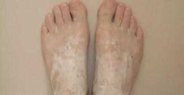 feet-16107_960_720