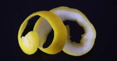 lemon-1313650_960_720