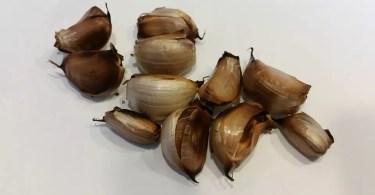 garlic-742387_960_720