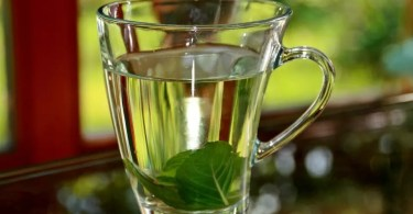 peppermint-tea-352334_960_720