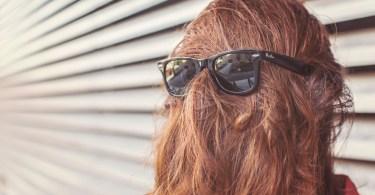 sunglasses-woman-girl-faceless