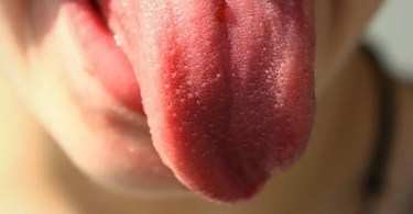 tongue-822441_960_720
