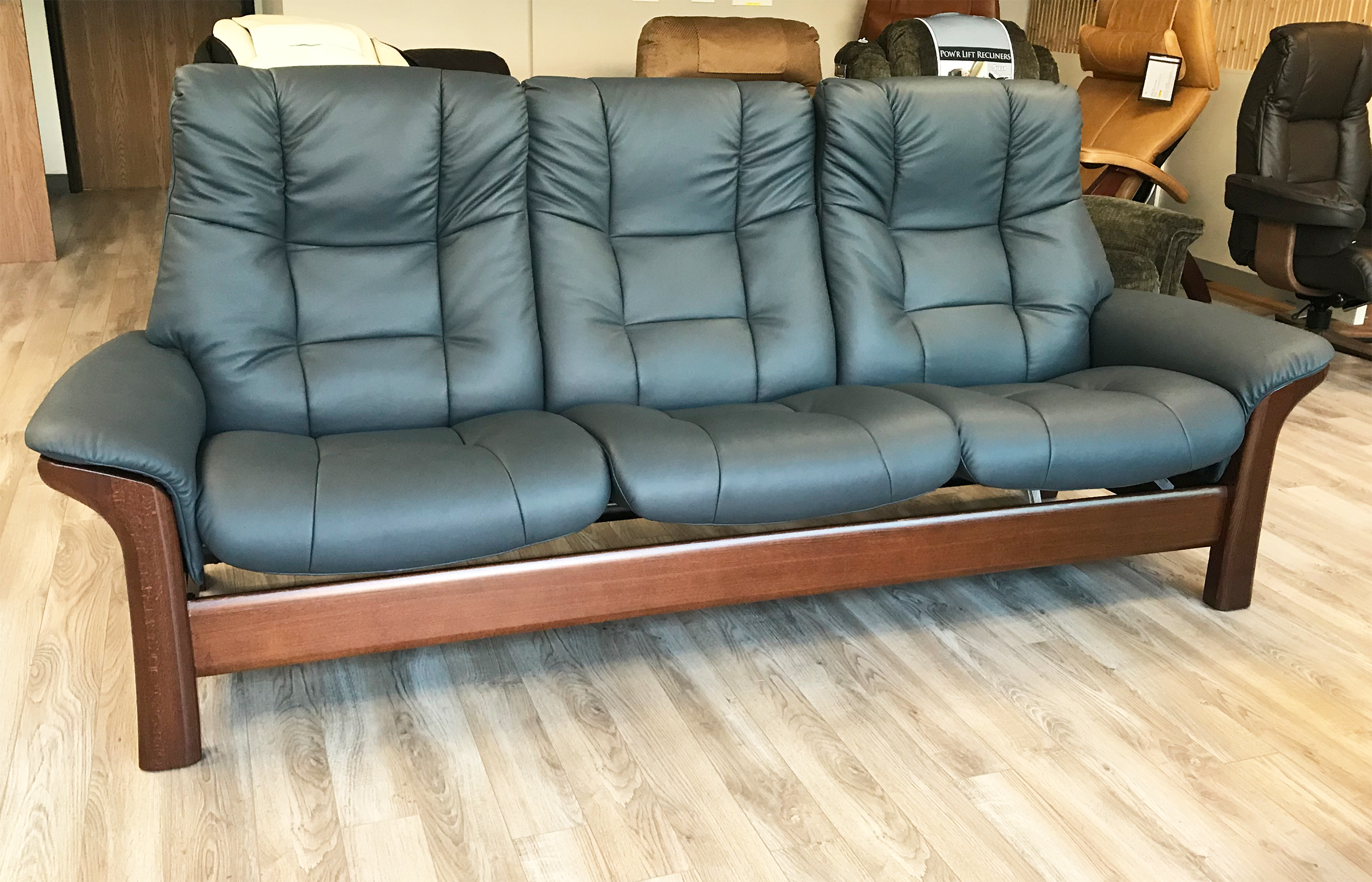 Stressless Sofa Preise Stressless Couch Interesting Stressless Couch Couch Furniture