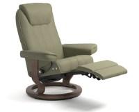 Stressless Bliss Recliners Chairs Ekornes Stressless Bliss ...