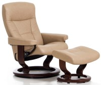 Price Of Stressless Recliners. Stressless By Ekornes ...