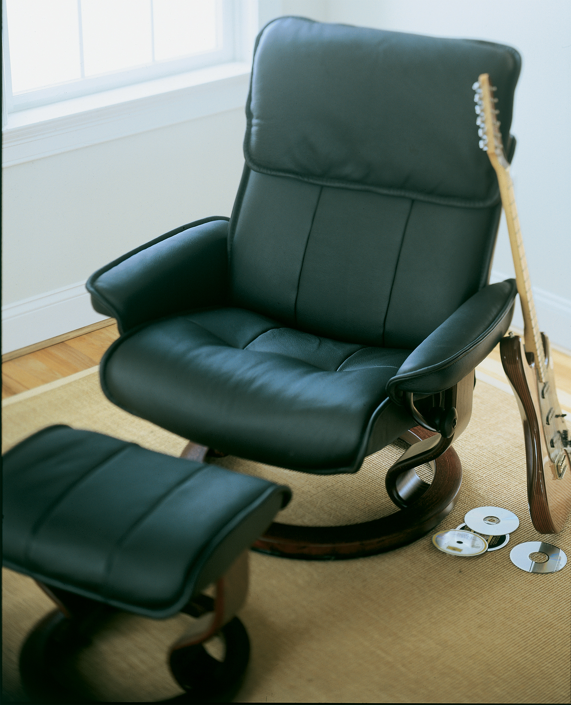 Stressless Ruby Index Of Stressless Stressless