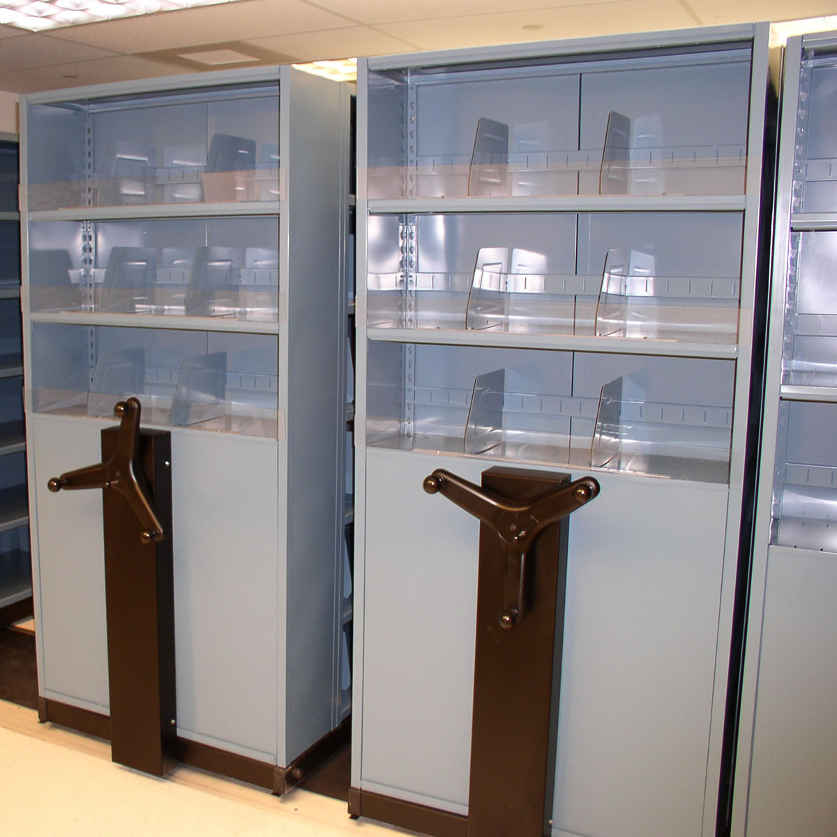 Storage Room Bio Medical Storage Cold Room Storage Vital Valt