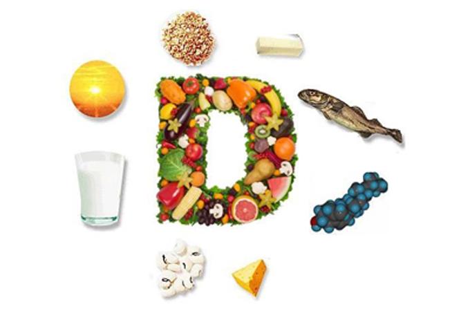 Alimenti-con-vitamina-D