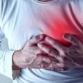 infarto-del-miocardio