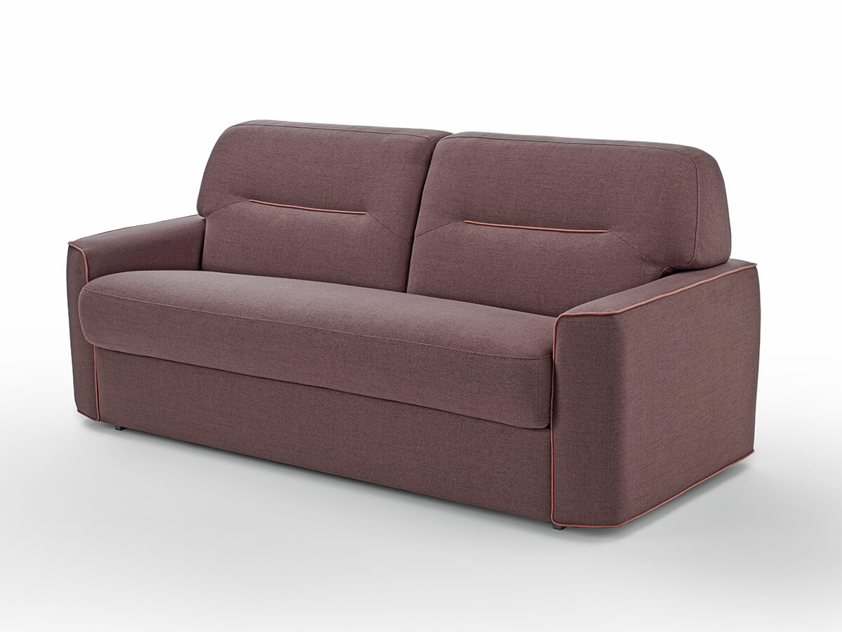 Large Sofa Beds Everyday Use Sofa Beds Extroverso Vitarelax