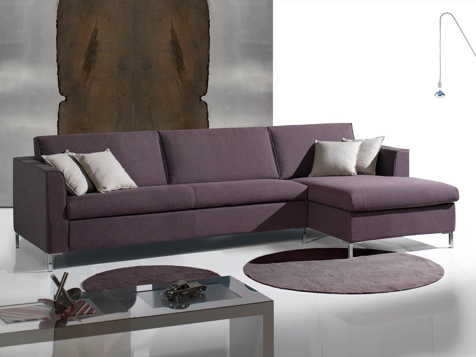 Best Loft Couchtisch Loft Sofa Interesting Loft Couch Low Back Couch Low Back Couch