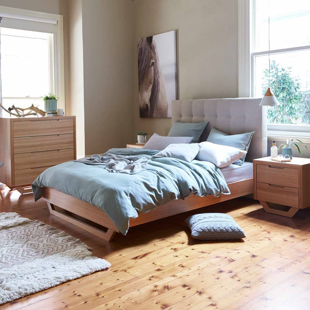 Bed Furniture Stores Melbourne Bedroom Furniture Nunawading Psoriasisguru