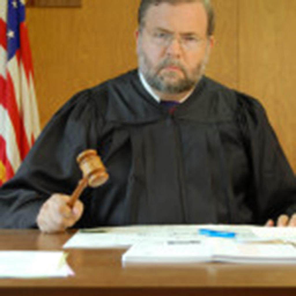 Stern-Judge-150x150