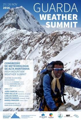 Guarda Weather Summit