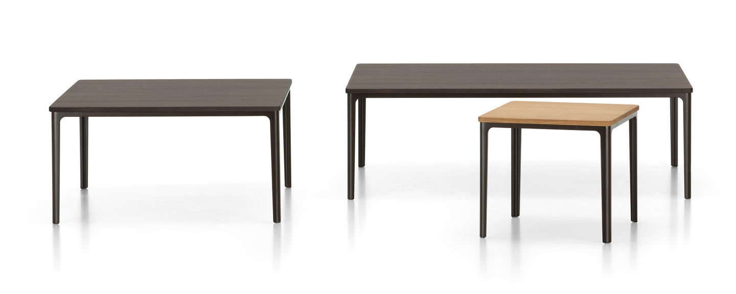 Sessel Aus Polen Vitra | Plate Table