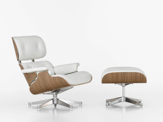 Chaise Ims Vitra | Lounge Chair