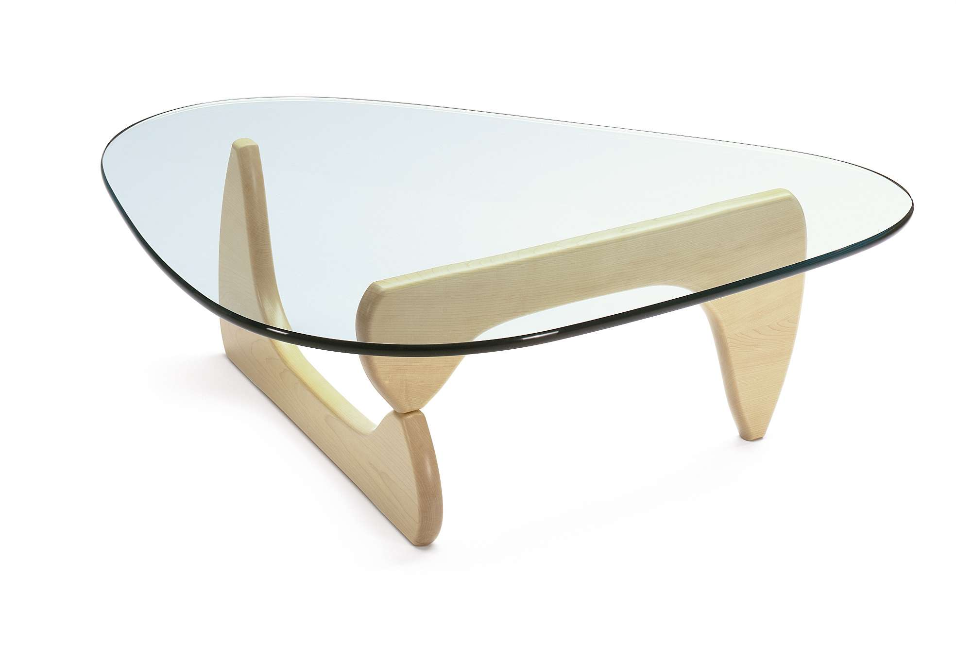 Stilwerk Couchtisch Coffee Table