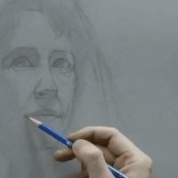 Portrait-Drawing-Demo-1-3