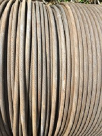 Buy Steel Cable Wire Here - Best Deals