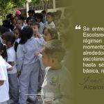 gadm-de-catamayo-entrego-kits-escolares-a-ninios-de-inicial-a-septimo-de-educacion-basica-ragimen-sierra