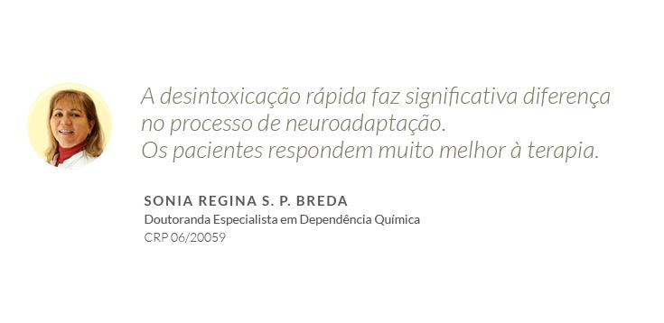 dra-sonia-breda-citacao