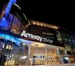 las-ventas-de-amway-crecen-20-en-america-latina