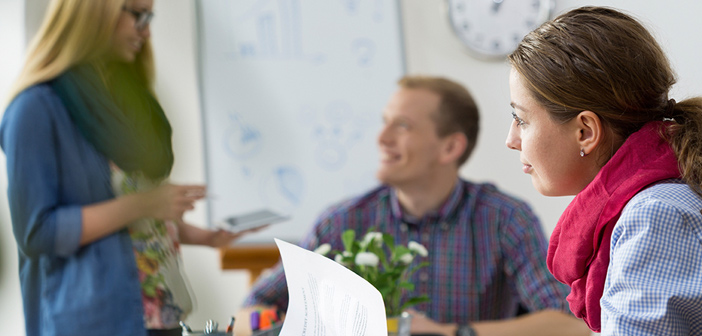 ¿Qué hacer cuando lo celos entran en tu organización de MLM?