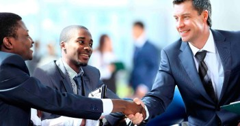 como-maximizar-el-valor-de-tu-negocio-a-traves-del-reclutamiento