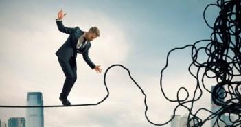como-un-introvertido-puede-tener-exito-como-networker