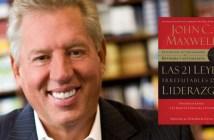 7-razones-por-las-que-debes-leer-las-21-leyes-irrefutables-del-liderazgo