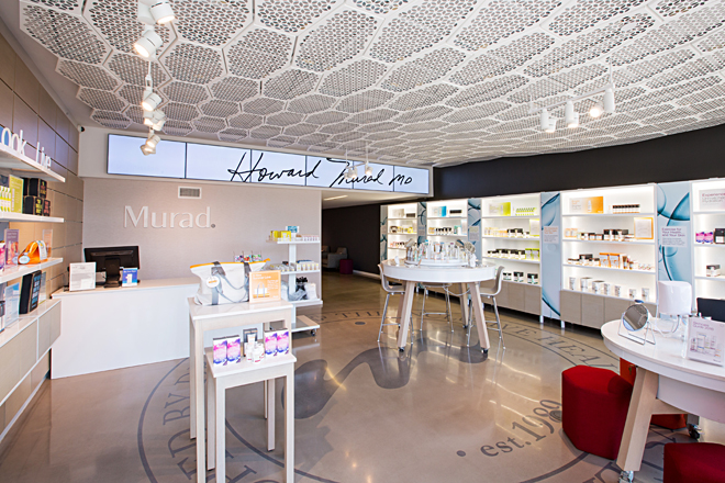 viva-glam-magazine-murad-skincare-spa-los-angeles-celebrity-cruelty-free-spa-store-inside