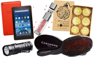 stocking stuffers products under $50