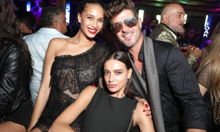 group-shot-1OAK-Celebrates-Paris-Fashion-Week-and-Richie-Akiva's-Birthday-main-image.jpg
