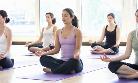 yoga_this_yoga_instructor_wants_more_body_visibility_for_people_of_all_sizes_main_image