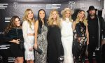 fashionisers_lecomant_hemant_celebrate_one_night_in_paris_main_image