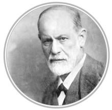 Sigmund Freud - Developer of Psychoanalysis
