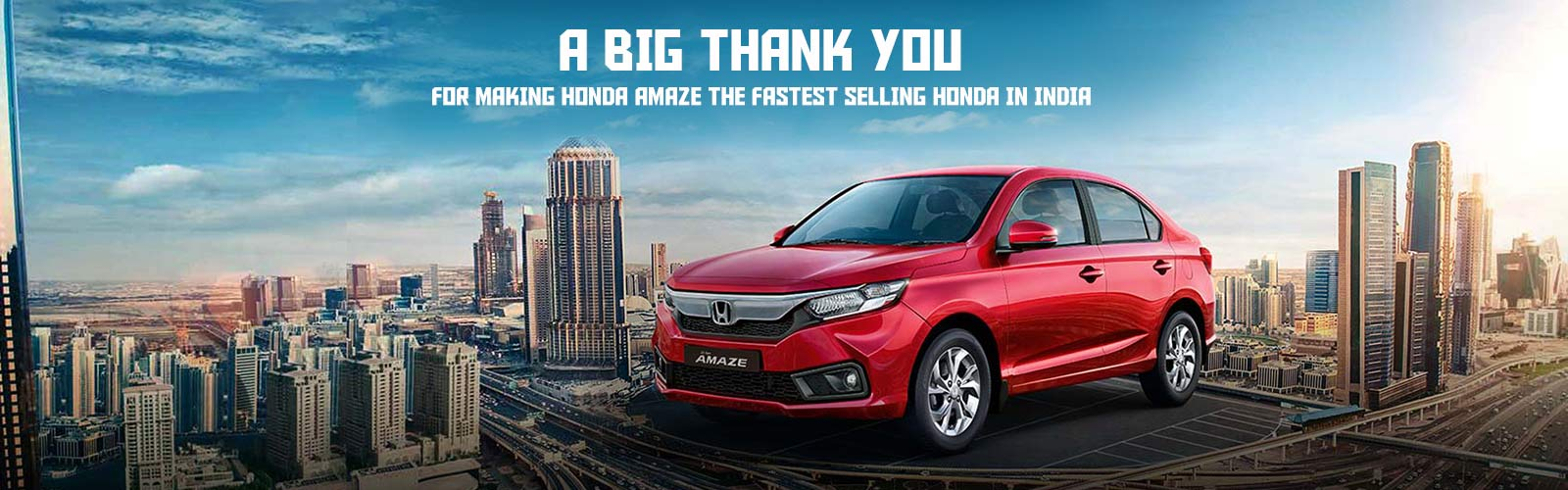 Garage Honda Sion Viva Honda Authorized Honda Dealership